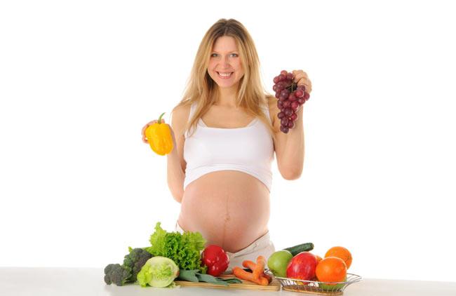 Можно ли беременным рисовую кашу