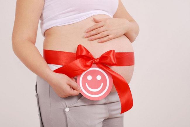Как сбить тошноту при беременности без последствий?