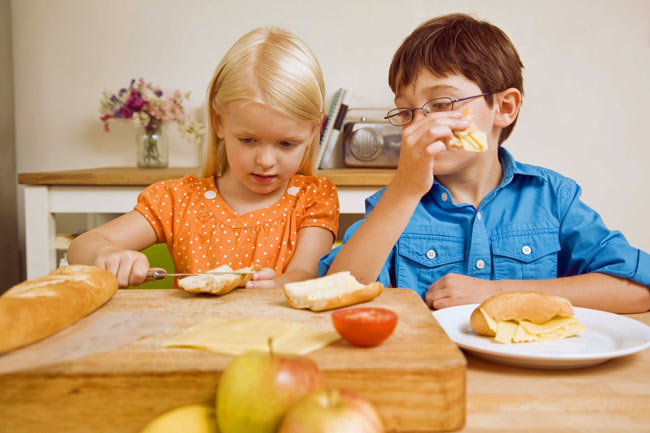 Прикорм детей с анемией thumbnail